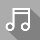 Moby dick : Baleine blanche (La) : (CD MP3) / Melville   Melville, Herman. Auteur