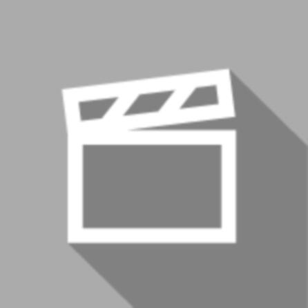 Le Club des cinq : le film / Mike Marzuk | Marzuk, Mike. Metteur en scène ou réalisateur