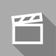 Panthers : saison 1 / réalisation Johan Renck | Renck, Johan. Metteur en scène ou réalisateur