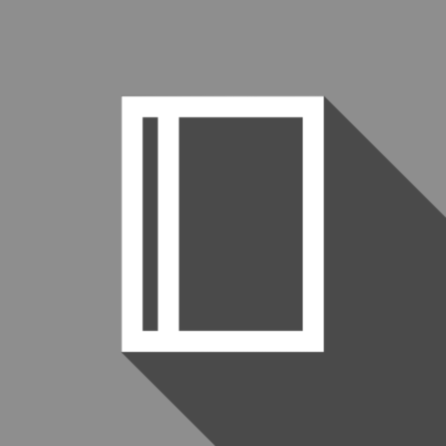 Funambule / Jack Sendak   Sendak, Jack. Auteur