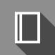 Nouvelles du Havre. Un bocal, des bocaux. La Communion solennelle. Le Facteur poste... mortem. Nadia et moi. Le Jardin des soupirs. Ramon. La Plage aux femmes. La Pièce. Nord-sud | Delahaye, Dominique. Auteur