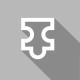 Unlock ! : tome 5 : heroic adventures : Inser coin : Sherlock Holmes sur le fil : A la poursuite du lapin blanc / Cyril Demaegd, Mathieu Casnin, Dave Neale, Thomas Cauët et Vincent Goyat | Demaegd, Cyril. Auteur